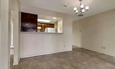 Living Room, 400 Tiffany Trail 400, 1
