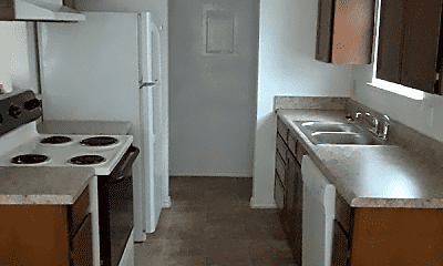 Kitchen, 718 Lariat Ln, 0