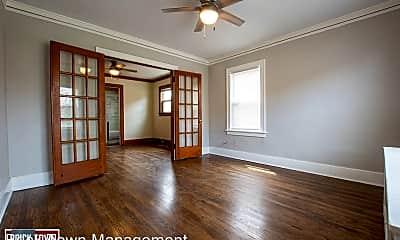 Bedroom, 2565 Marcy St, 0