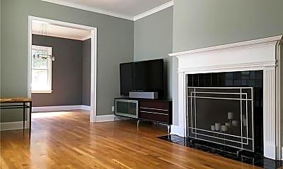 Living Room, 2255 Melante Dr NE, 1