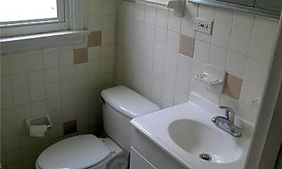 Bathroom, 1214 San Jacinto Ct, 2