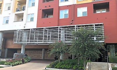 Elan Medical Center, 0