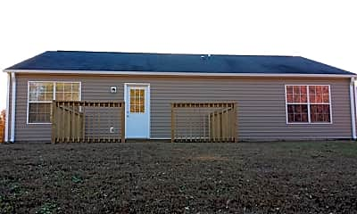 Building, 12 Crossbow Way, 2