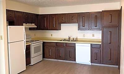 Kitchen, 603 3rd Ave NE, 0