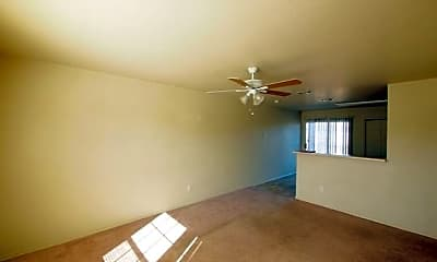 Living Room, 2105 Tahoe Ct, 1