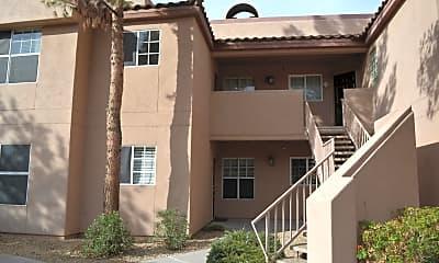 Building, 10101 N Arabian Trail 2003, 0