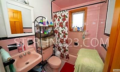 Bathroom, 73-14 21st Ave, 2
