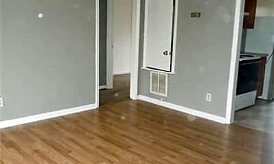 Bedroom, 1437 Landis Ave, 1