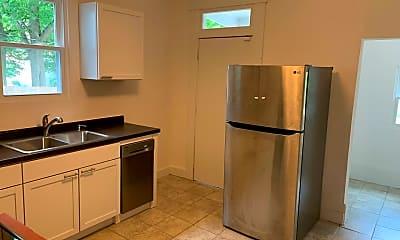 Kitchen, 906 Ellsworth Ave, 1