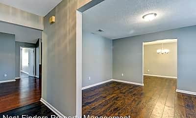 Bedroom, 12267 Windstream Ln, 1