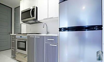 Kitchen, 119 Albany Ave, 0