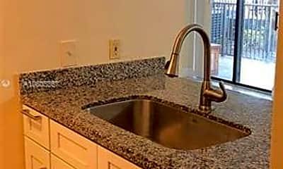 Kitchen, 630 S Park Rd, 0