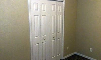Bedroom, 3856 Glenford Drive, 2