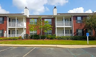 Reserve At Woodchase Apartment Homes, 0