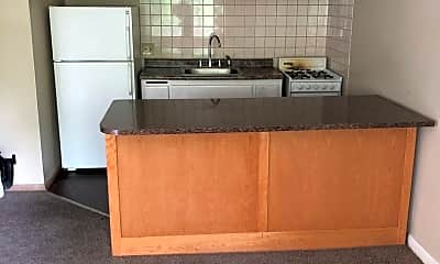 Kitchen, 5019 N Hopkins St, 0