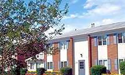 Tarrytown Apartments, 0
