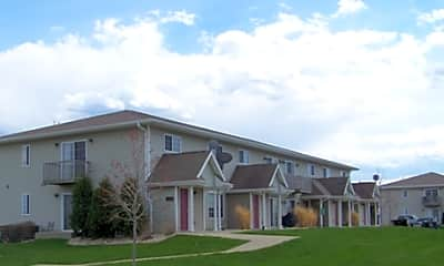 Greenbelt Estates, 0