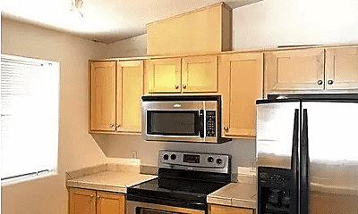 Kitchen, 750 NW 185th Ave, 0