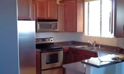 Kitchen, 7027 N Scottsdale Rd, 1