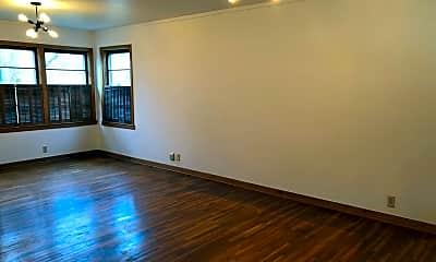 Living Room, 1549 W Markham Rd, 1