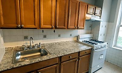 Kitchen, 242 Fulton Ave, 0