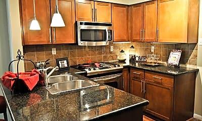 Kitchen, 723 International Blvd, 2