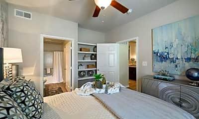 Bedroom, 2801 Ridgeview Dr, 2