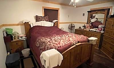 Bedroom, 7155 Lewis Dr, 2