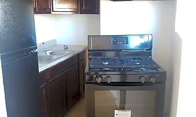 Kitchen, 702 Adams Ave, 1