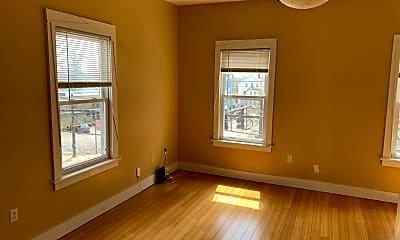 Bedroom, 222 Gano St, 1