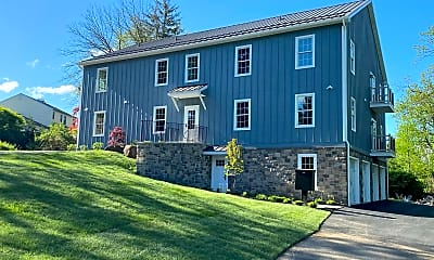 Building, 301 Edgeboro Dr 1, 0