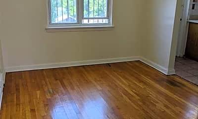 Bedroom, 756 S Oak Dr 3A, 0