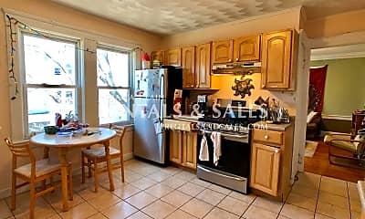 Kitchen, 16 Lourdes Ave, 0