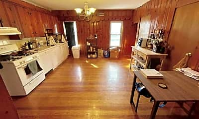 Bedroom, 42 Benton Rd, 2