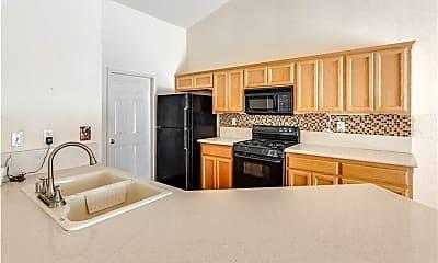 Kitchen, 6080 Merlot Ln, 1