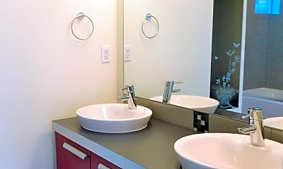 Bathroom, 1544 NW 61st St, 2