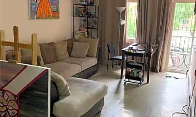 Living Room, 35-17 86th St 2, 0
