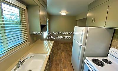 Kitchen, 2680 26th St, 1