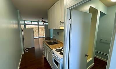 Kitchen, 432 N?m?hana St, 0