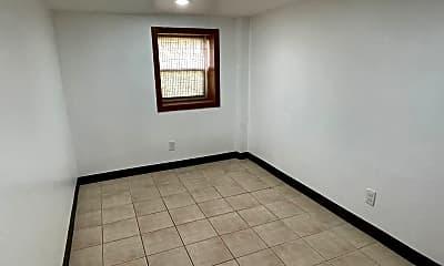 Bedroom, 1649 W 35th St, 0