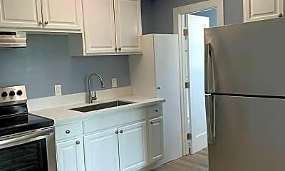 Kitchen, 1641 Crenshaw Blvd, 1