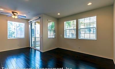 Living Room, 5073 Cascade Way, 1