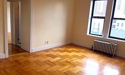 Bedroom, 253 Washington Ave, 0
