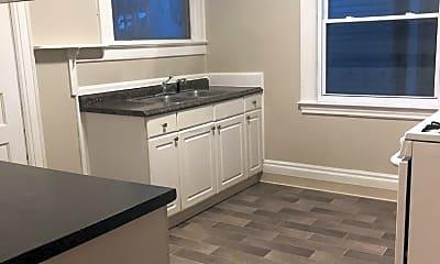 Kitchen, 932 Westcott St, 0