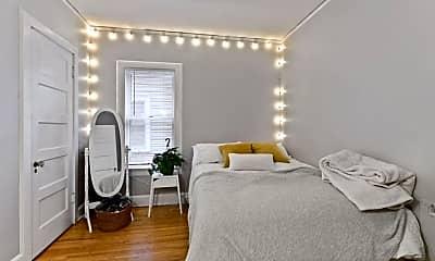 Bedroom, 3138 Girard Ave S, 1