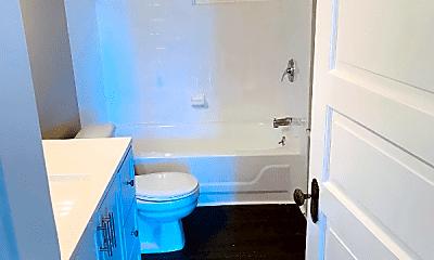 Bathroom, 254 Buttles Ave, 2