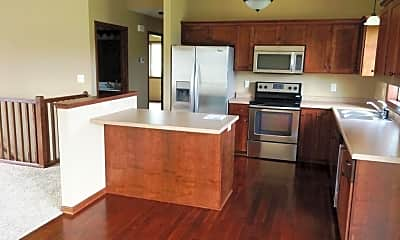 Kitchen, 6136 39th Ave NW, 0