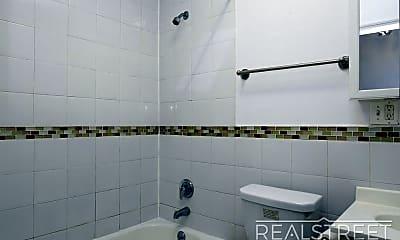 Bathroom, 108 Cooper St, 2