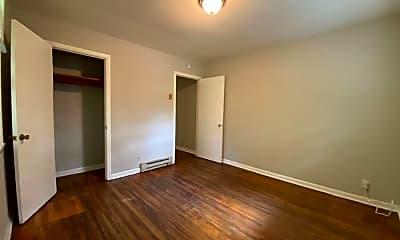 Bathroom, 63 Robertson St, 2