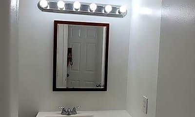 Bathroom, 6033 SW 35th St, 2